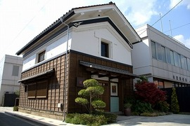 カフェ 蔵 - カフェ・喫茶店 / ...